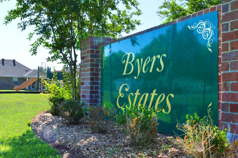Byers Estates-01
