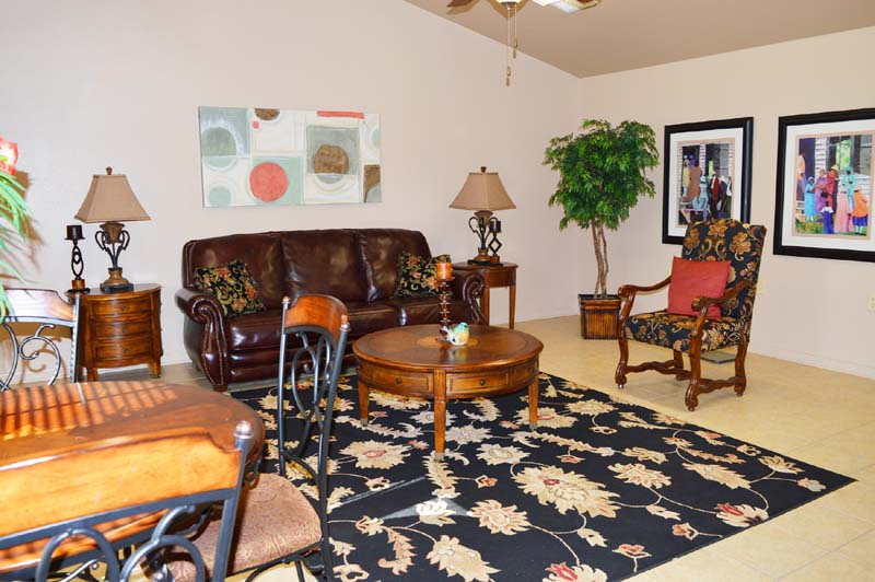 Byers Estates-Clubroom-05